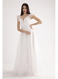 Belamore  Abiye & Mezuniyet Elbisesi